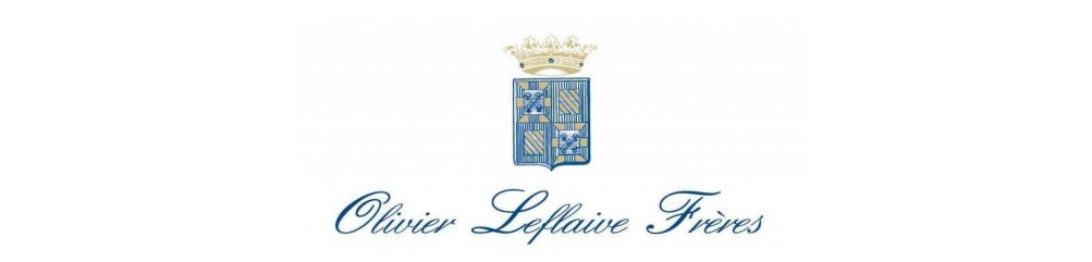 Olivier Leflaive Frères