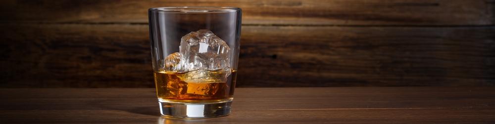 Scotch Blends