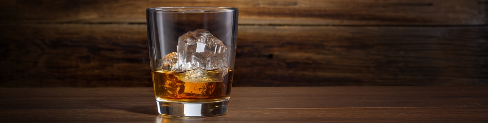 Scotch Malts