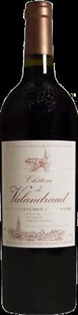 Chateau Valandraud - 1. Grand Cru Classe, 2003