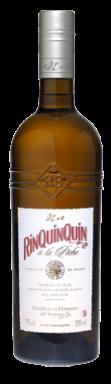 Distillerie et Domaines de Provence - Rinquinquin a la Peche