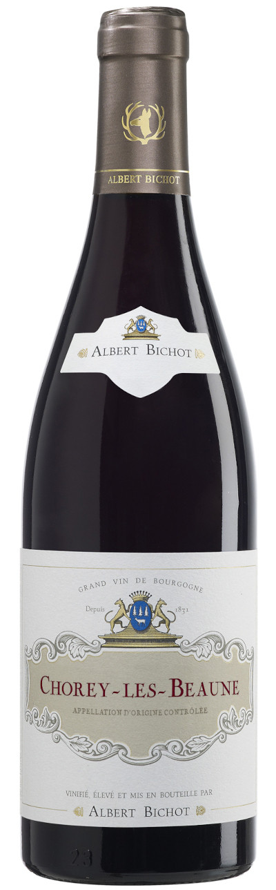 Domaines Albert Bichot - Chorey lés Beaune