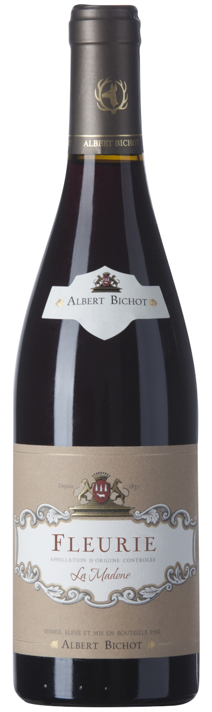 Domaine Albert Bichot - Fleurie La Madone