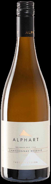 Alphart - Chardonnay Reserve