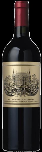 Château Palmer - Alter Ego Margaux, 2014