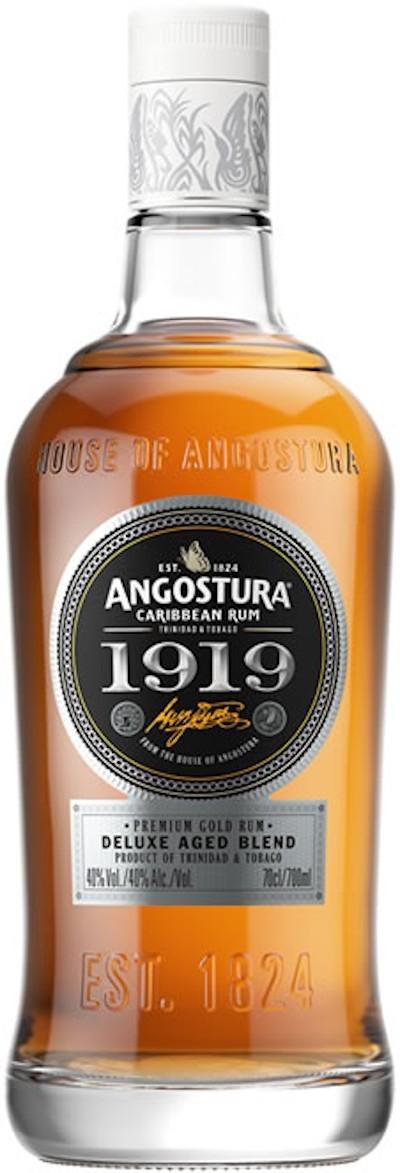 Angostura - 1919 Rum