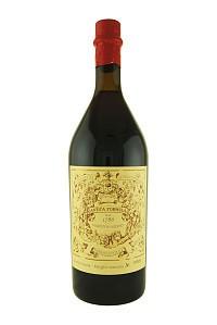 Carpano - Antica Formula Vermouth