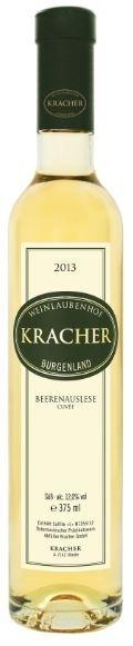 Kracher - Beerenauslese Cuvée, 2017
