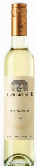 Feiler-Artinger - Beerenauslese bio, 2015