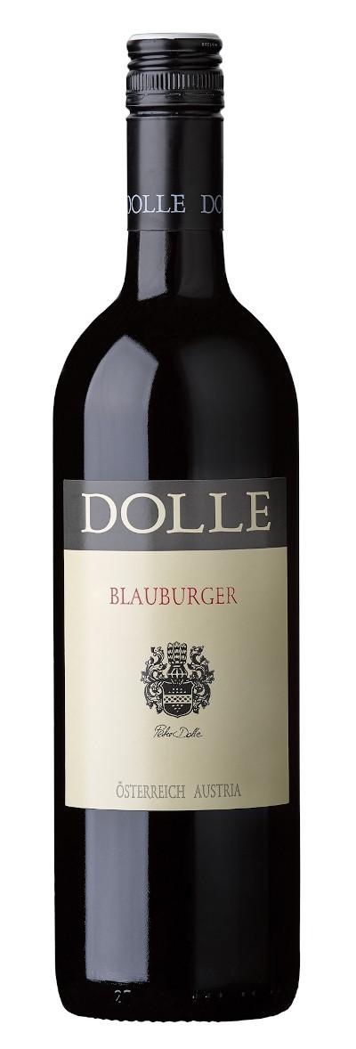 Dolle - Blauburger