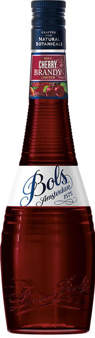 Bols - Cherry Brandy Liqueur