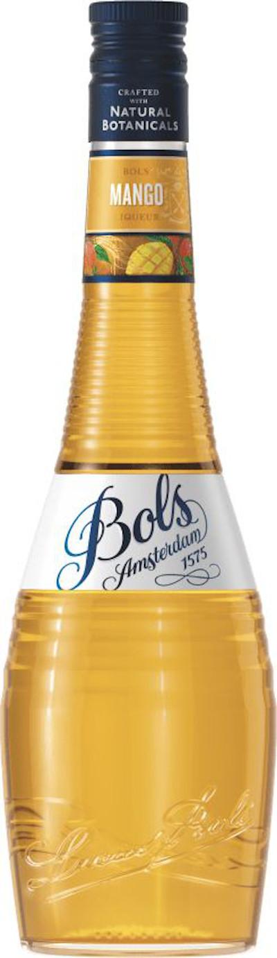 Bols - Mango Liqueur