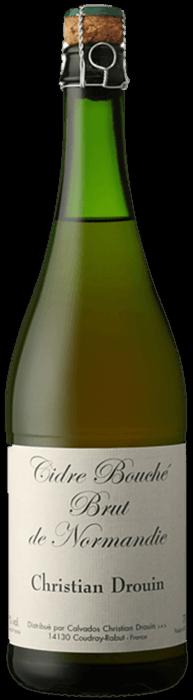 Drouin – Cidre Brut de Normandie