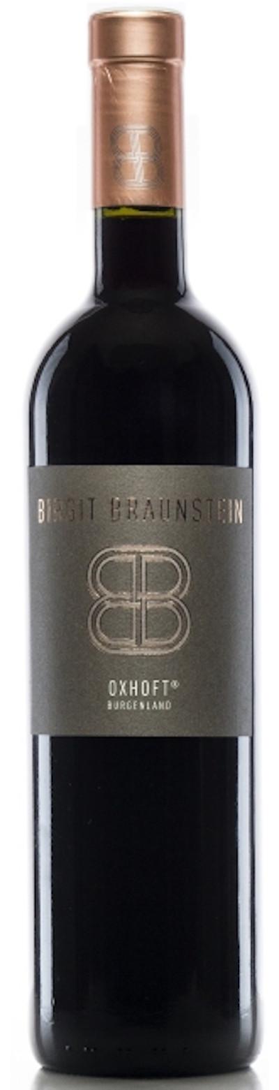 Birgit Braunstein - Oxhoft