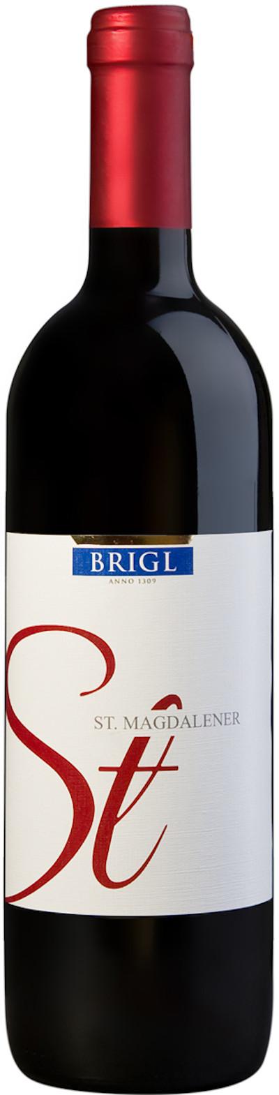 Brigl - St. Magdalener DOP