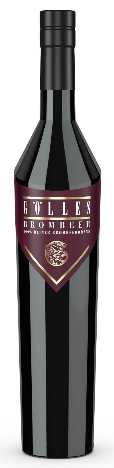 Gölles - Brombeere