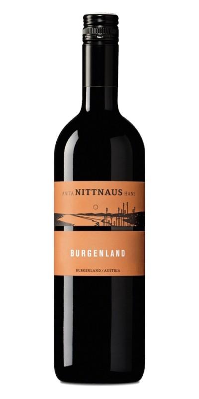 H&a Nittnaus - Burgenland bio, 2014