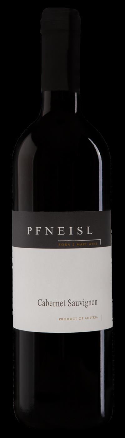 Pfneisl - Cabernet Sauvignon