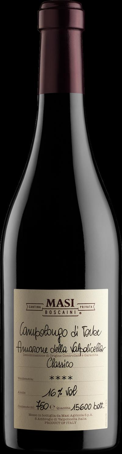 Masi - Campolongo di Torbe Amarone Classico DOCG