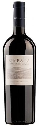 Capaia - Merlot Cabernet Sauvignon, 2016