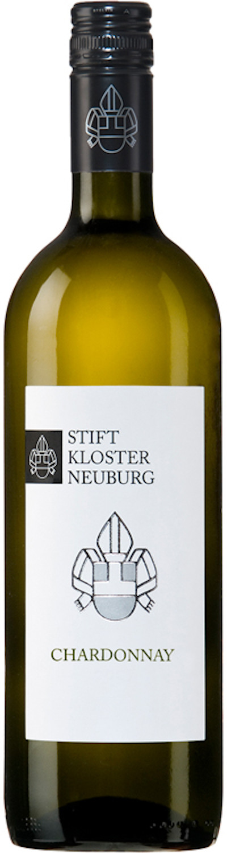 Stift Klosterneuburg - Chardonnay Klassik