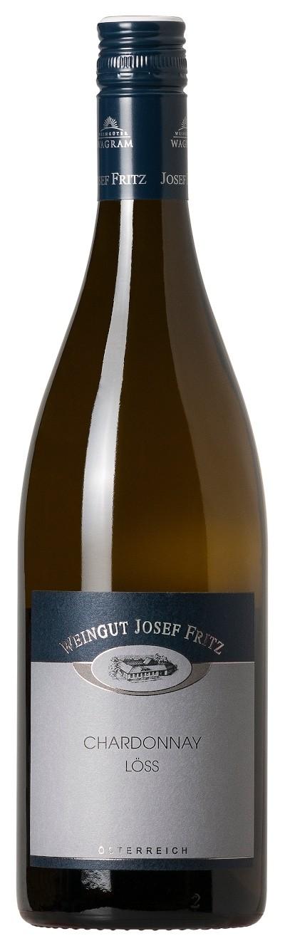 Fritz - Chardonnay Löss