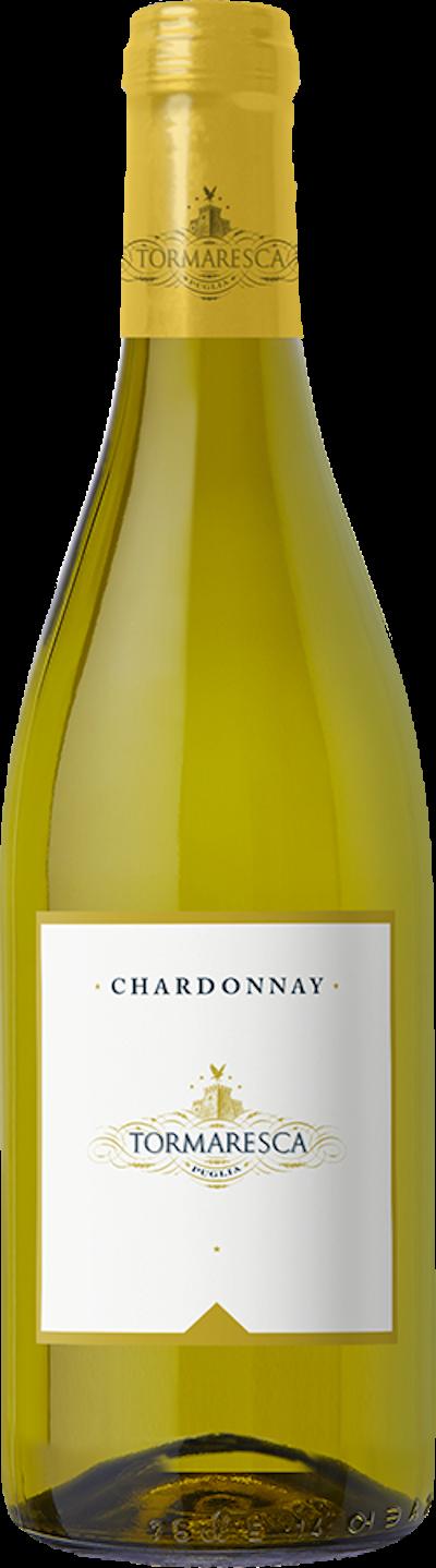 Tormaresca - Chardonnay Puglia IGT