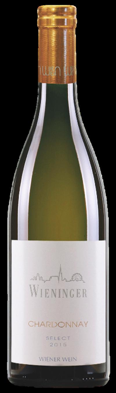 Wieninger - Chardonnay Select bio