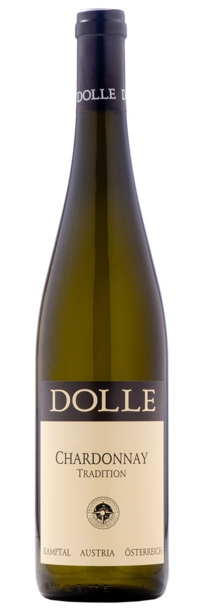 Dolle - Chardonnay Tradition