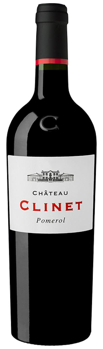 Château Clinet - Pomerol