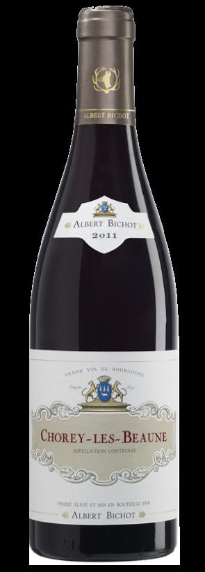 Domaine Albert Bichot - Chorey les Beaune Rouge, 2010