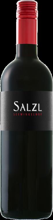 Salzl - Classic, 2015