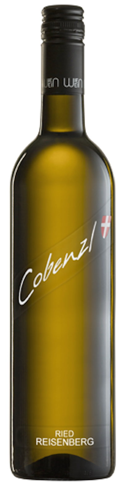 Cobenzl - Weißburgunder Grinzing