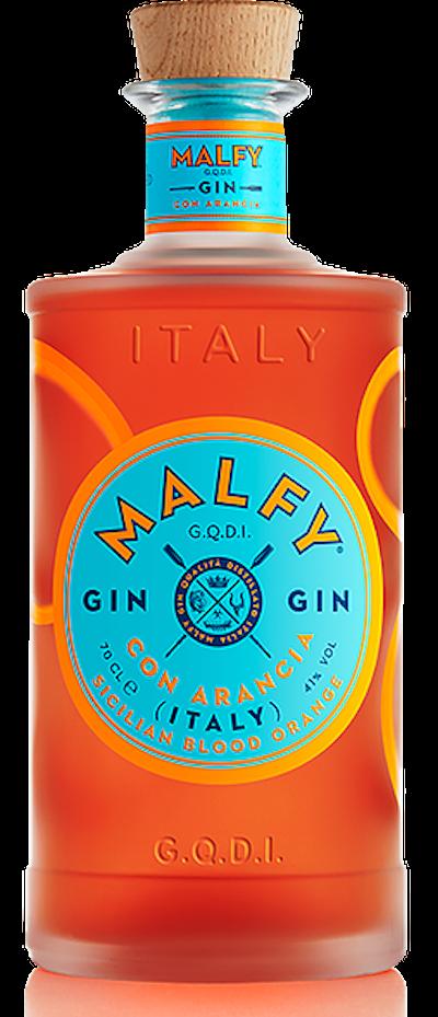 Malfy - Con Arancia Gin