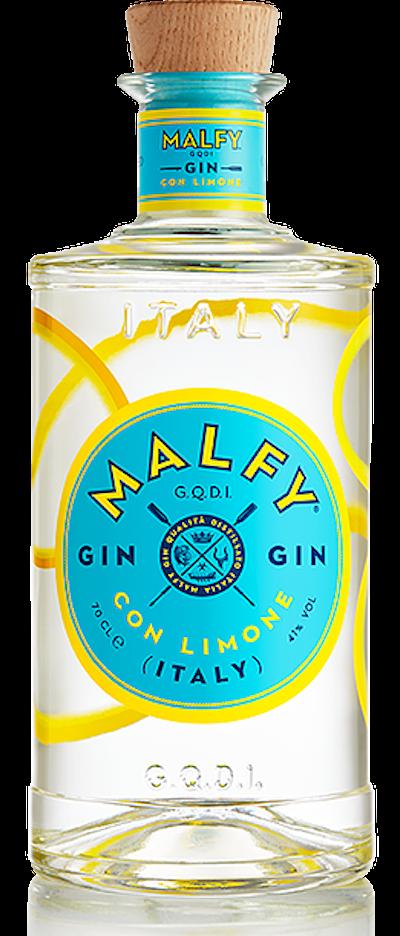 Malfy - Con Limone Gin