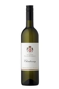 Malteser Ritterorden - Chardonnay, 2015