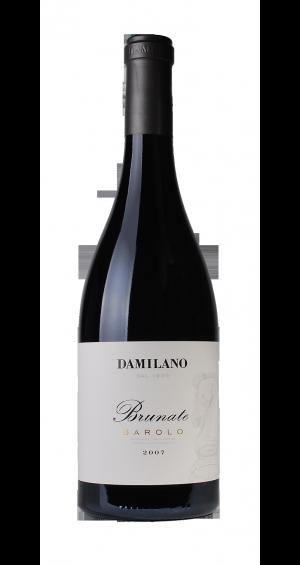 Damilano - Barolo Brunate, 2010