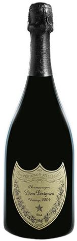 Dom Pérignon - Vintage im Geschenkkarton, 2006