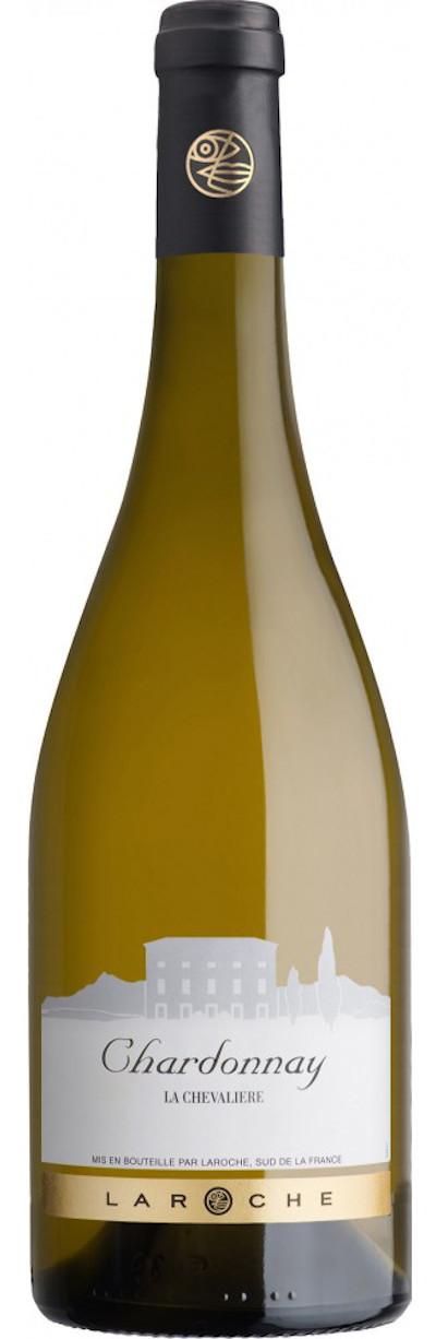 Domaine Laroche - Chardonnay de la Chevalière