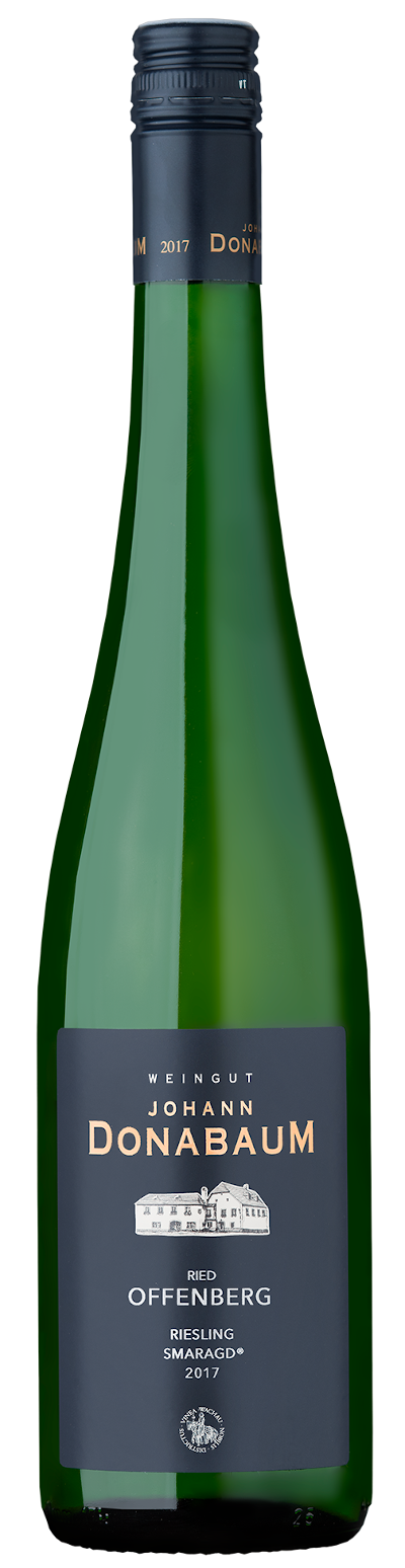 Donabaum - Riesling Smaragd Offenberg
