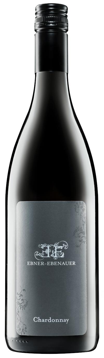 Ebner-Ebenauer - Chardonnay Alte Geringen bio