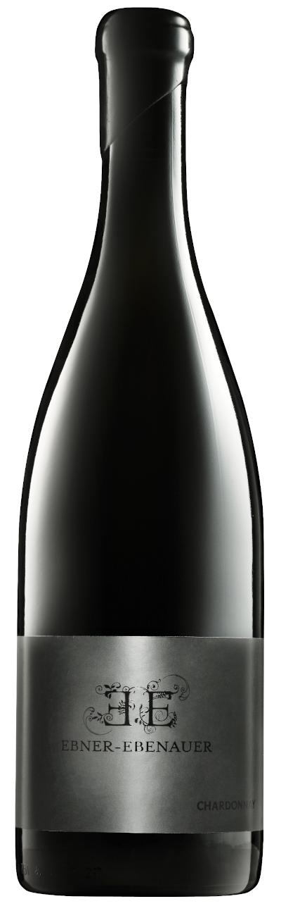 Ebner-Ebenauer - Chardonnay Black Edition