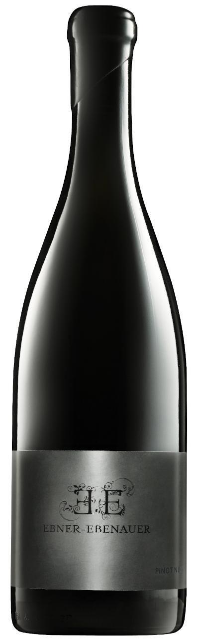 Ebner-Ebenauer - Pinot Noir Black Edition