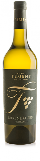 Tement - Sauvignon Blanc Ehrenhausener, 2015
