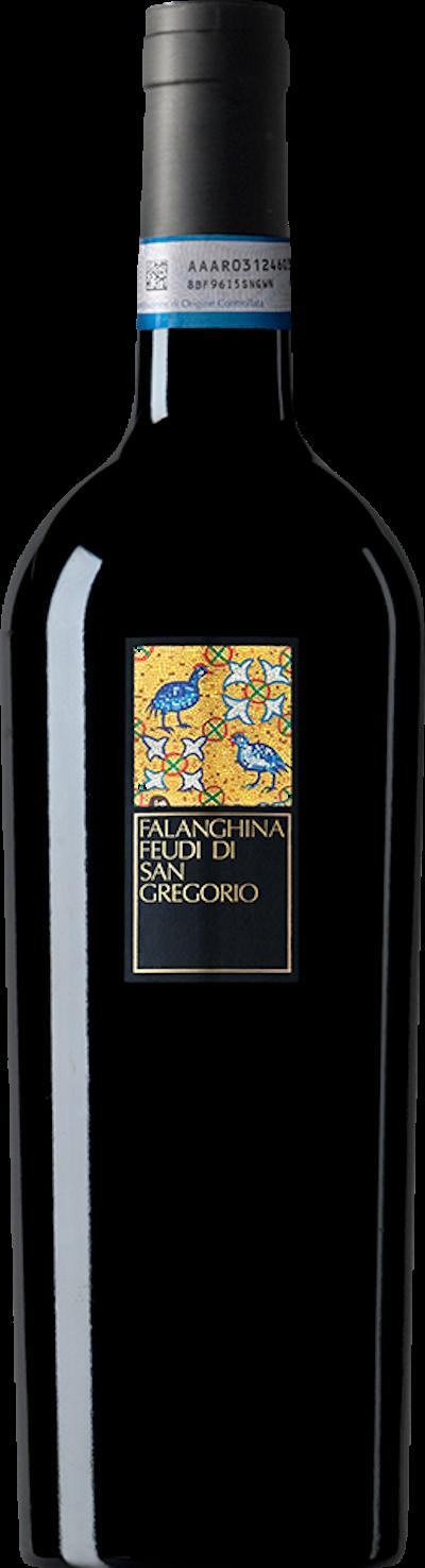 Feudi di San Gregorio - Falanghina del Sannio DOCG