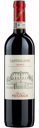 Castiglioni - Chianti DOCG, 2014