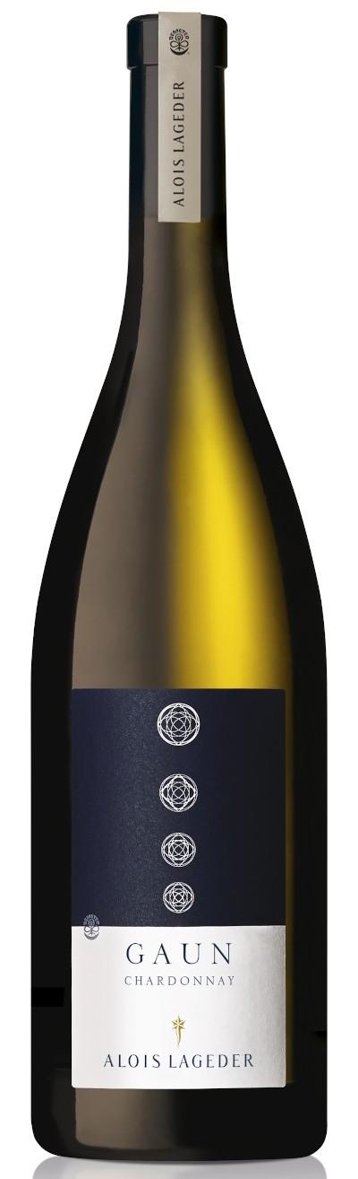 Lageder - Gaun Chardonnay Südtirol DOC bio