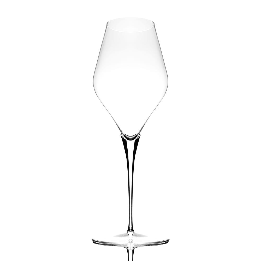 Sophienwald - Grand Cru Champagne
