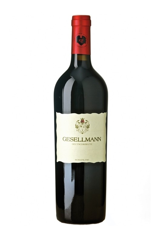 "Gesellmann - ""G"", 2012"