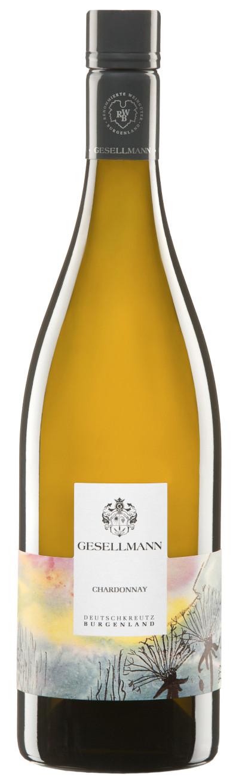 Gesellmann - Chardonnay